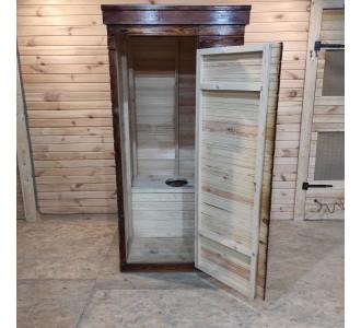 Туалет макси III